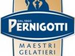 Warsztaty lodziarskie z Pernigotti