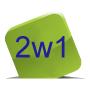 Urządzenia 2w1