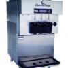 Electro Freeze SLX400C