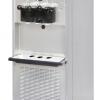 Electro Freeze SLX 400E