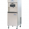 Electro Freeze 99T-RMT